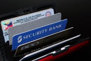 welche Kreditkarte